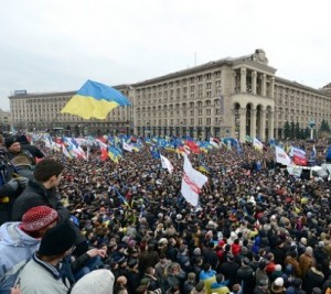 Maidan